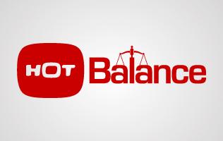 HOT Balance