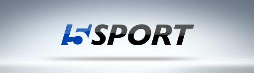 ספורט5 ספורט 5