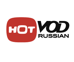 HOT VOD רוסית - HOT VOD Russian - הוט