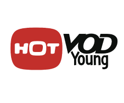 HOT VOD Young - הוט